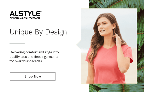 Buy Alstyle Apparel Wholesale T-shirts & More | Gildan® Brands USA