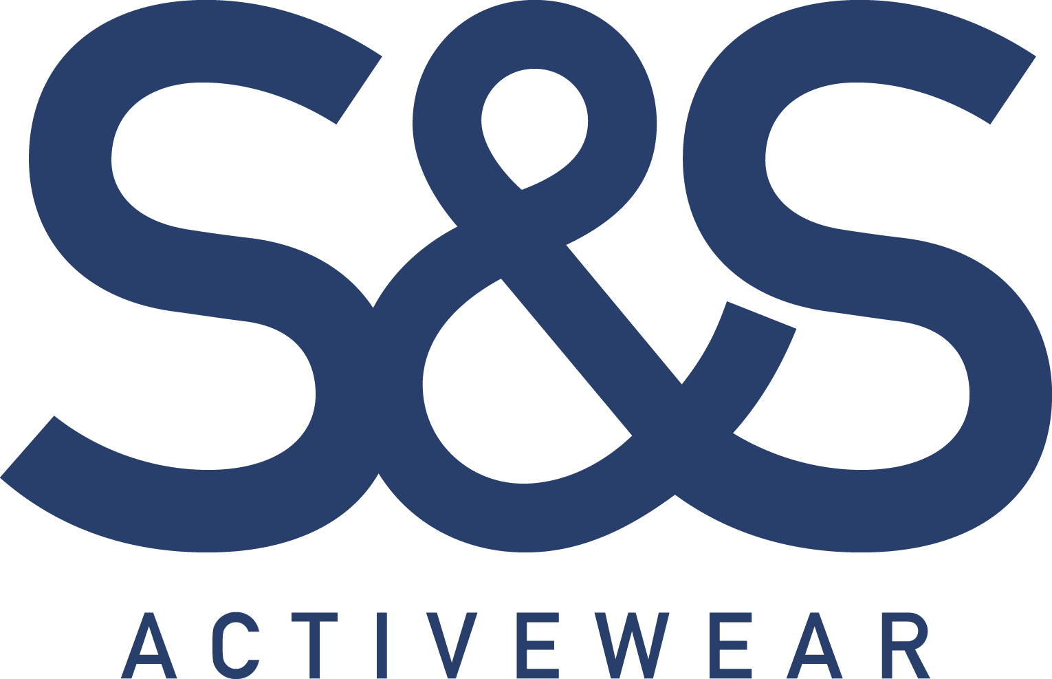 S and S activewear