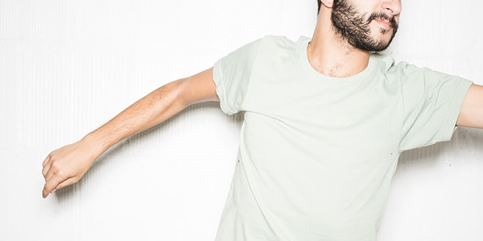 American Apparel Globally Made styles,  more than 120 colors