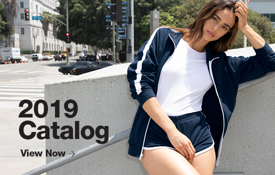 View now our 2019 wholesale online Catalog