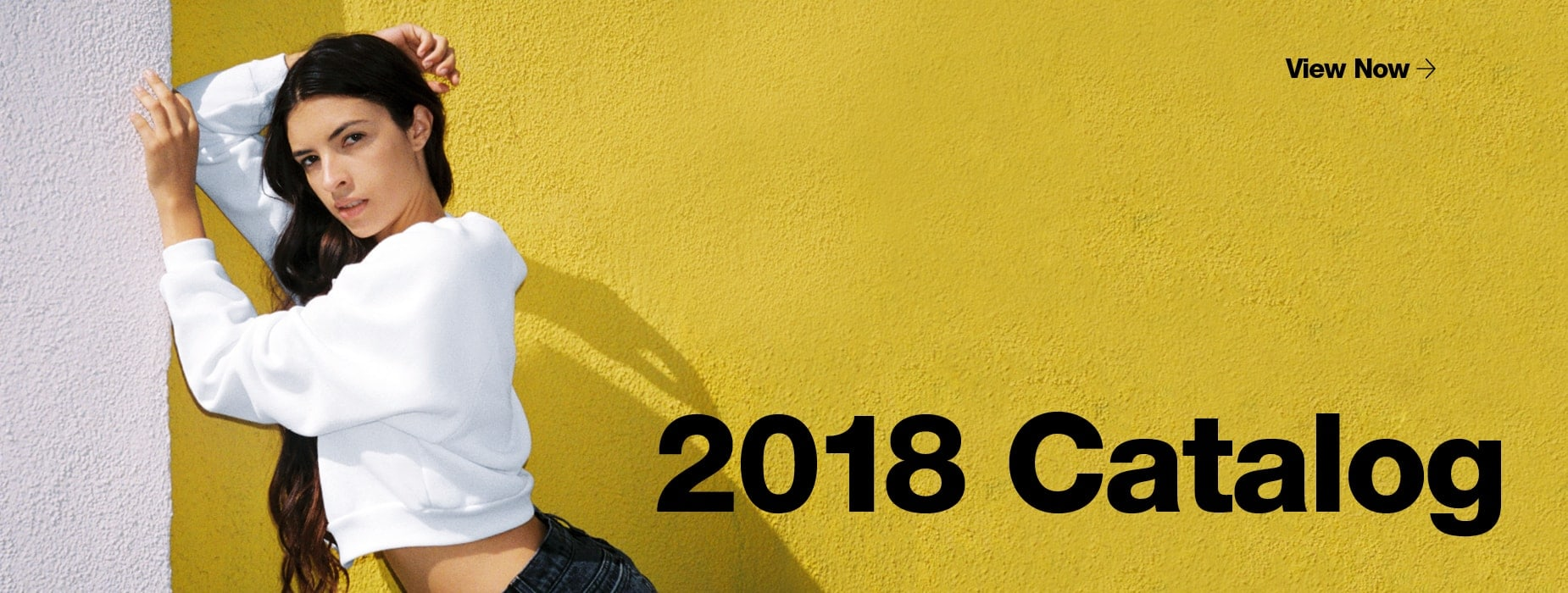View now our 2018 wholesale online Catalog