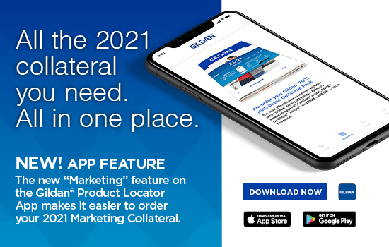 Download The Product locator App