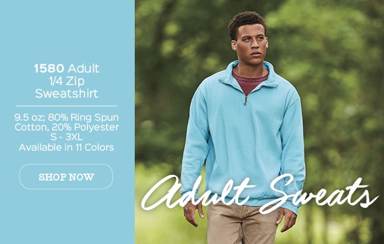 Shop now 1580 soft washed garment dyed Comfort Colors® adult full zip hooded sweatshirt wholesale