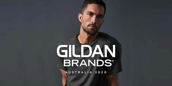 View our 2020 Digital Catalogue | Gildan® Australia