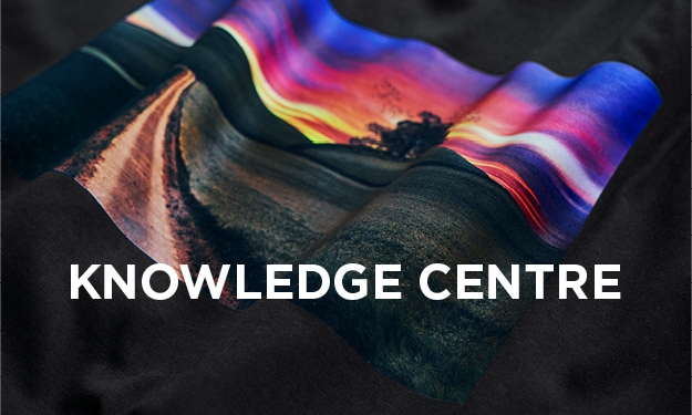 Gildan® Canada Knowledge Centre