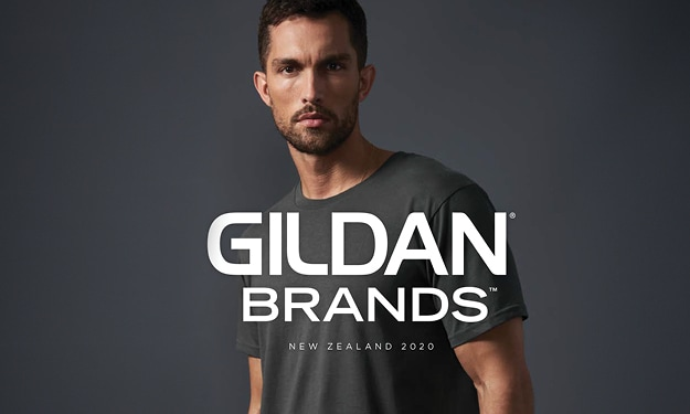 View our 2020 Online Catalogue | Gildan® New Zealand