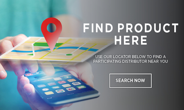 Use our Gildan® product locator to find inventory and a distributor near you
