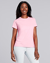 c1885e7bc28 2000L | Gildan® Ultra Cotton® | 6.0 oz/yd² | Ladies' T-Shirt | Gildan