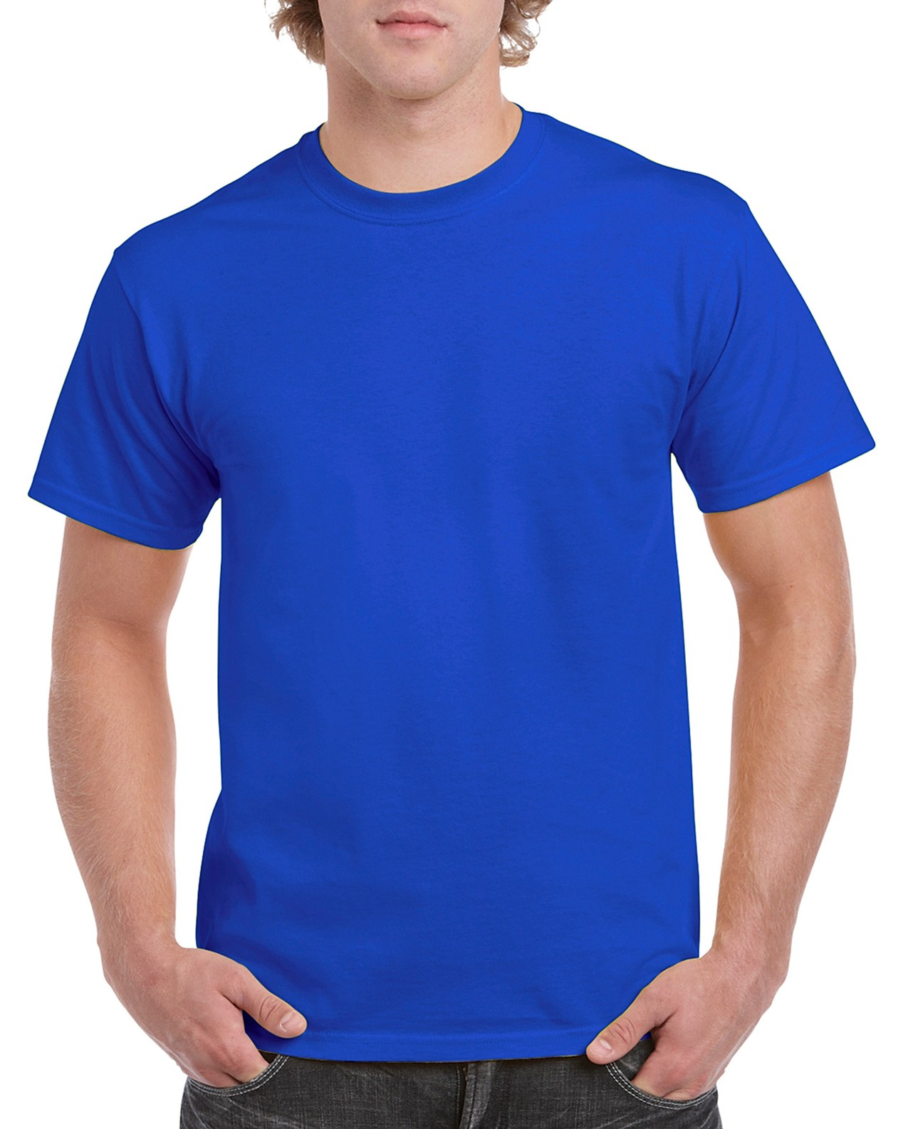 T Shirts Big Country S