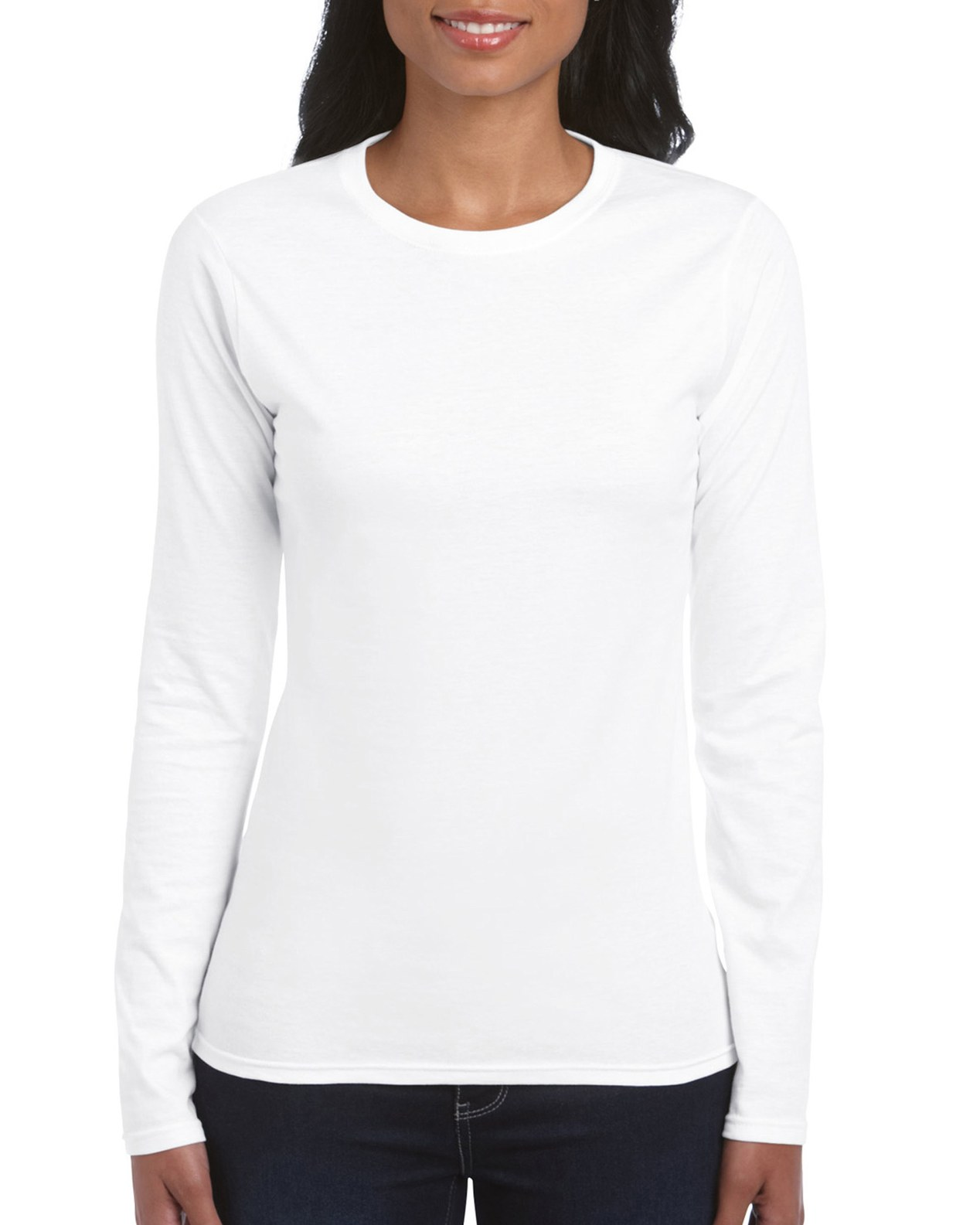 Free shipping and returns on Women's Long Sleeve Tops at vanduload.tk